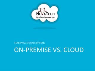 cloud hosting services- Novatechservices.com-Cloud systems administration- Cloud Administrator