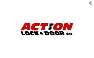 Garage Door Installation and Repair Services In Westchester, NY