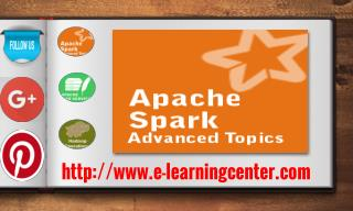 Take Apache Courses Certifications