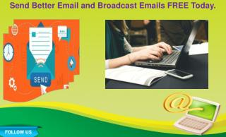 Email Marketing Campaign Practices