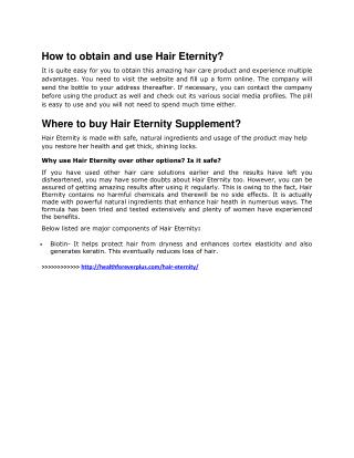 http://healthforeverplus.com/hair-eternity/