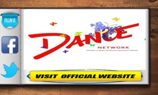 Professional Dance Network