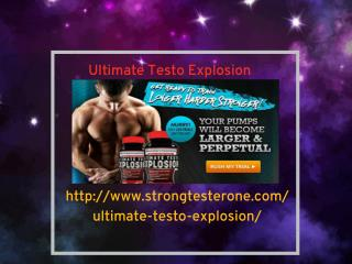 http://www.strongtesterone.com/ultimate-testo-explosion/
