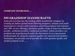 jewellry designer maker in india, artificial jewellery manufactures in india