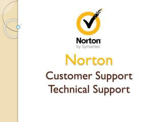 1-855-675-0083 Antivirus Support Phone Number for Norton