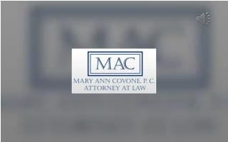 Experienced Personal Injury Lawyer in Chicago(708.246.4911)