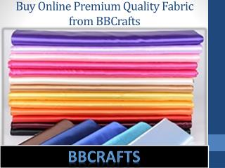 Huge Collection of Vibrant Designer Ribbons