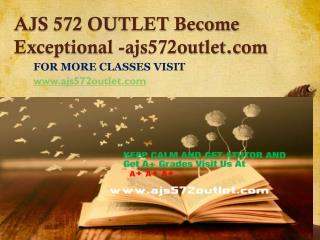 AJS 572 OUTLET Help Become Exceptional-ajs572outlet.com