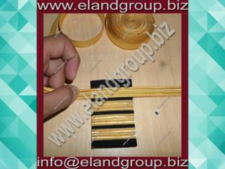 Pilot Shoulder Boards Epaulettes