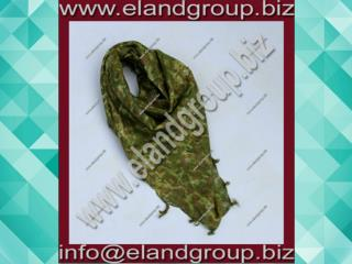 Cheap Arab Desert Scarf