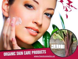 Cruelty Free Makeup Online Haut Cosmetics