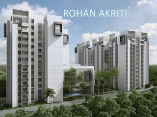 Rohan Akriti Bangalore