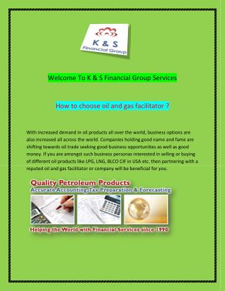 Financial Solutions Alabama.pdf