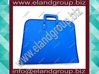 Special Apron Case in Blue