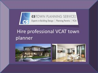 Best subdivision Victoria service