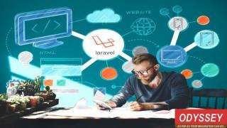 Professional Web Development Company   Website Development Company Delhi
