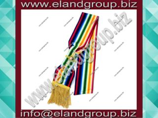Royal Ark Mariner Sash