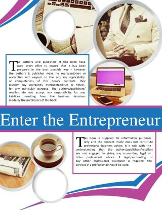 What Is Entrepreneurial Success? PDF - Free