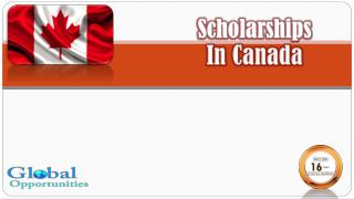 Study Canada|Study Abroad|Overseas Education Consultants|Foreign Career Consultants|Higher Education