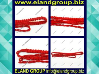 Army Uniform Braided Lanyard
