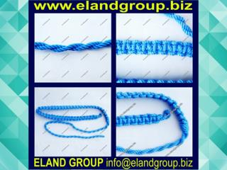 Military Security Uniform Lanyard