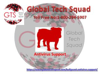 Macbook Support for Bullguard Antivirus | Call us:1-800-294-5907