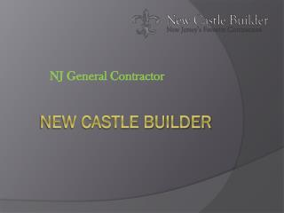 Superb Way to Find NJ General Contractor NJ General Contractors