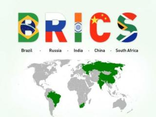 BRICS Summit!! India seeks support against Pakistan terrorism? Is Russia Support India??