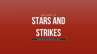 starsandstrikes.compressed