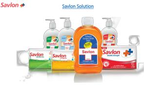 Savlon Solution,Savlon Antiseptic Lotion