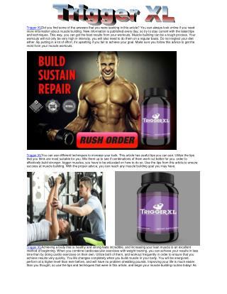 http://www.musclehealthfitness.com/trigger-xl/