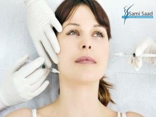 Plastic Surgeon Lebanon