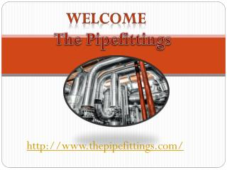 Info About thepipefittings.com