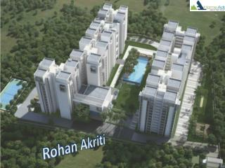Flats for Sale at Kanakapura Road