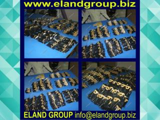 Navy Epaulettes and Shoulder Straps