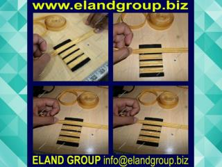 Pilot Uniform Epaulets Shoulder Boards