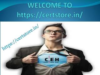 ceh certified hacking  courses and training in delhi
