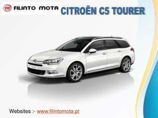 Escolher Seu Novo carros Online
