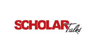 Innovating Higher Education - Scholar Talks