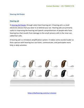 Hearing Aid Dealer.pdf