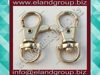 Swivel Clasp Hook