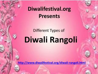 Simple and most Beautyful Rangoli designs for Diwali