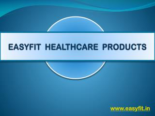 Easyfit Products Online