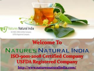Natures Natural India: Shop 100% Pure Indian Attars and Absolute Oils