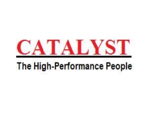 Catalyst Training Services