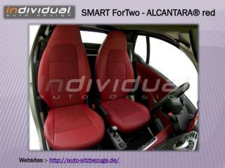 Tipps zum Kauf Qualität Auto Sitzbezüge Online
