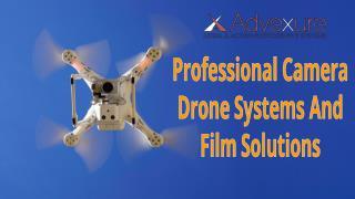 Buy Online DJI Drones And Accessories