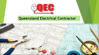 24 hour electrician gold coast