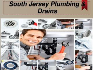 Plumbing and Drain Serviecs