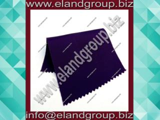 purple Moire Ribbon